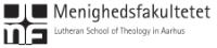 Menighedsfakultetet Logo