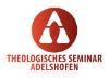 Theologisches Seminar Adelshofen Logo