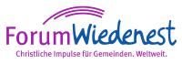 Forum Wiedenest Logo