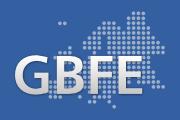 Logo GBFE