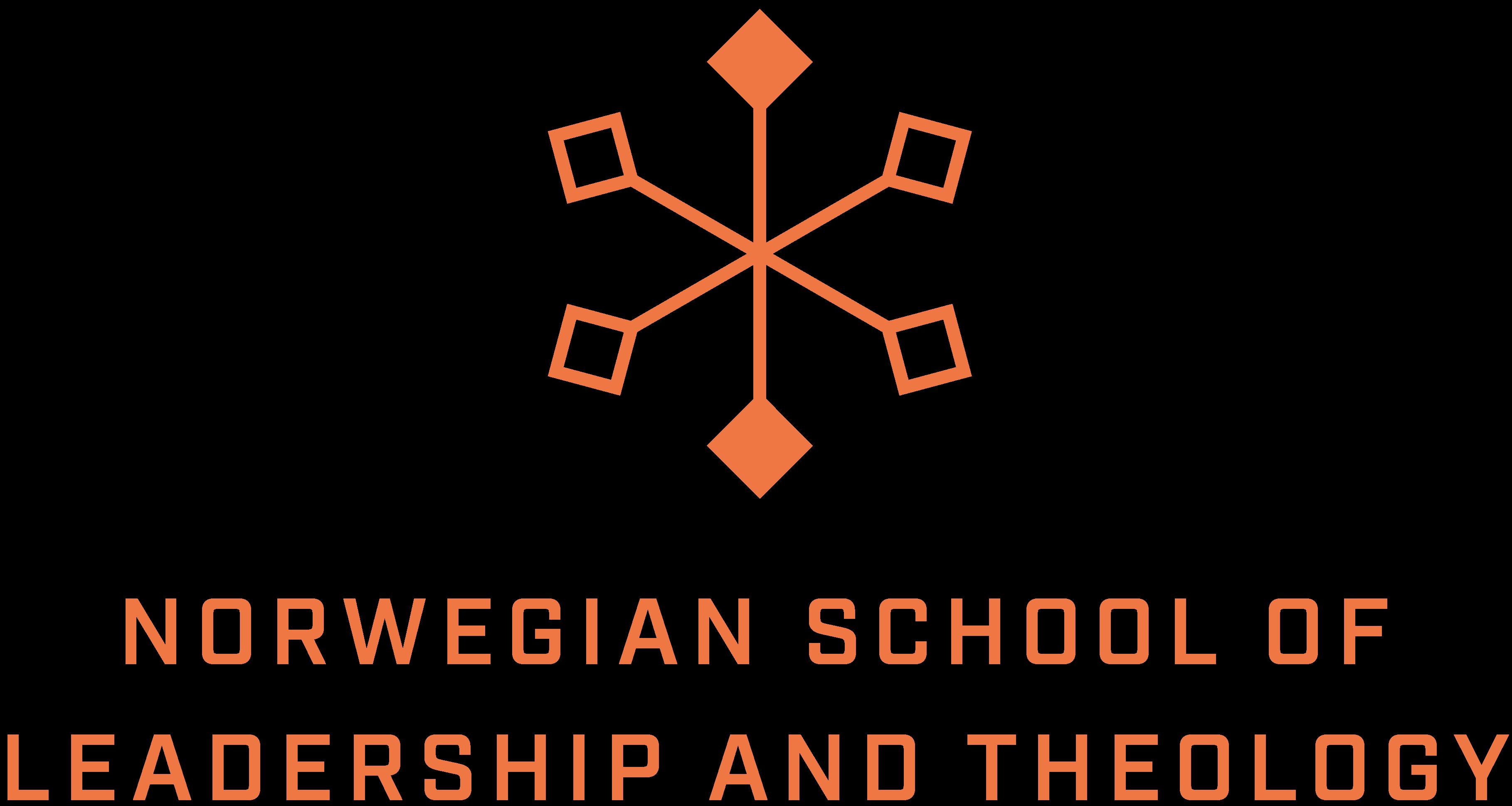 HLT Logo
