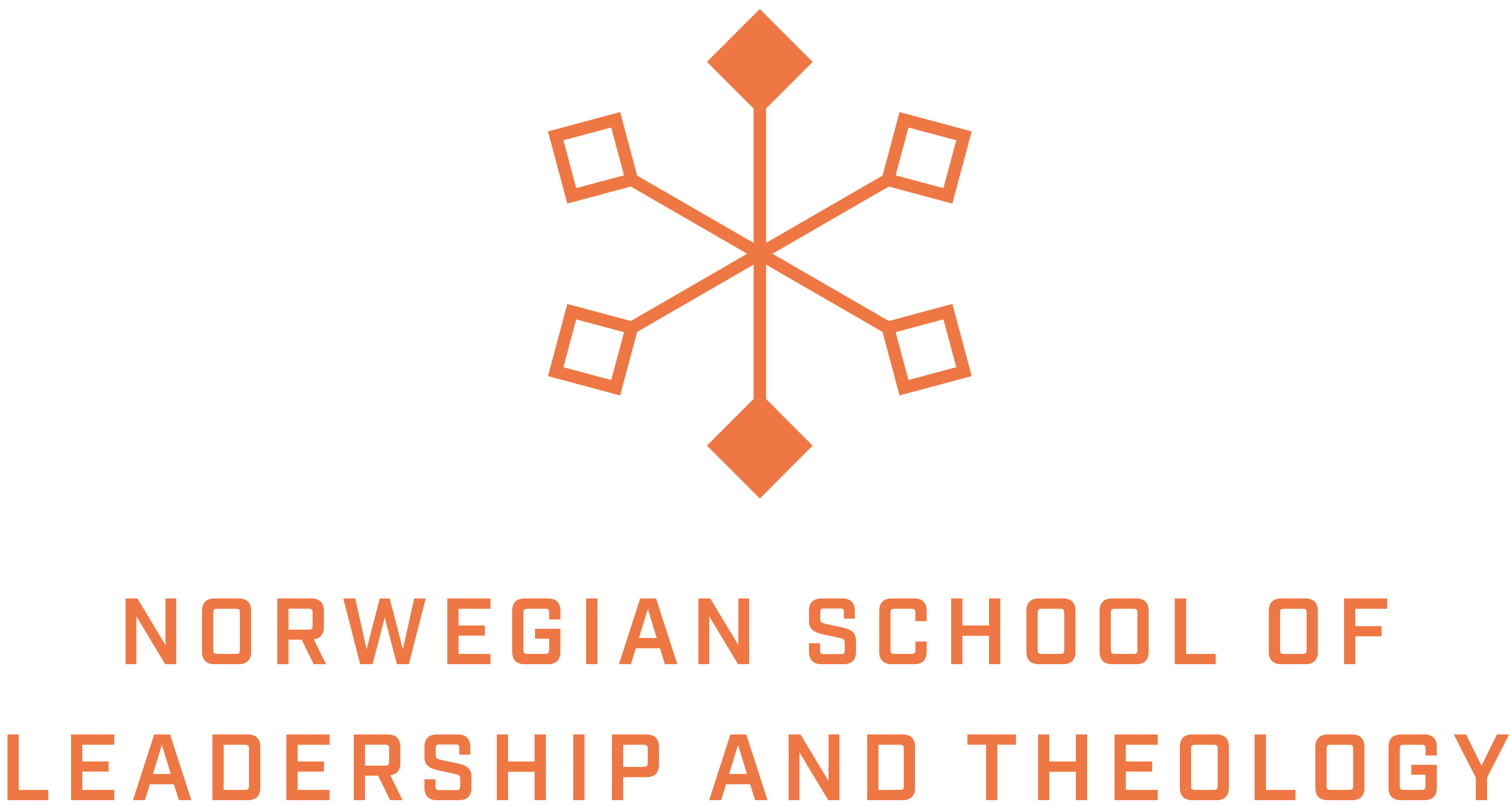 Norwegian School of Leadership and Theology